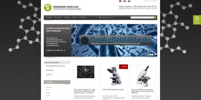 Mikroskop-Shop24.de