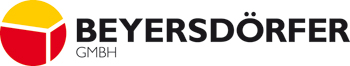 Beyersdörfer GmbH