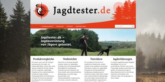 Jagdtester.de